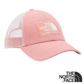 ノースフェイス キャップ メッシュ 帽子 THE NORTH FACE マダートラッカー キャップ ロゴキャップ 定番 アウトドア メンズ レディース ユニセックス nf0