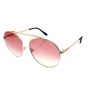 トムフォード レディース サングラス Tom Ford Sunglasses FT0571 28Z 58 EAN: 664689900404 ft0571-28z-58
