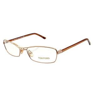 トムフォード メガネ 眼鏡 Tom Ford Optical Frame FT5024 268 52 メンズ 眼鏡フレーム ft5024-268-52