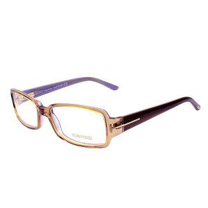 トムフォード メガネ 眼鏡 Tom Ford Optical Frame FT5185 050 53 メンズ 眼鏡フレーム ft5185-050-53