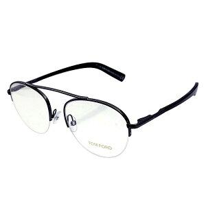 トムフォード メガネ 眼鏡 Tom Ford Optical Frame FT5451 012 50 メンズ 眼鏡フレーム ft5451-012-50