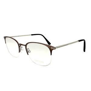 トムフォード Tom Ford Optical Frame FT5452 049 50 メンズ メガネフレーム ft5452-049-50