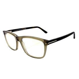 トムフォード メガネ 眼鏡 Tom Ford Optical Frame FT5479-B 098 54 BlueFilter メンズ メガネフレーム ft5479-b-098-54