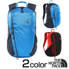 ノースフェイス バックパック THE NORTH FACE Kuhtai Evo 28L メンズ One Size nf0a3kx4
