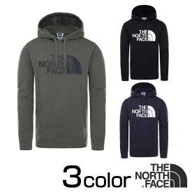 ノースフェイス THE NORTH FACE Half Domeメンズ パーカー XS/S/M/L/XL nf0a4m8l