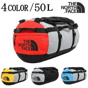 ノースフェイス THE NORTH FACE Gilman Duffel S メンズダッフルバッグ nf0a4vpz