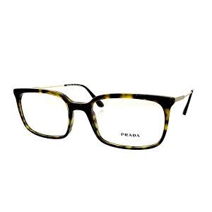 プラダ メガネフレーム PRADA メンズ pr16uv 2au1o1 55 【並行輸入品】 父の日ギフト
