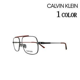 カルバンクライン メガネ Calvin Klein Optical Frame ck18106-9-55 【並行輸入品】