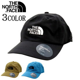 ノースフェイス キャップ 帽子 THE NORTH FACE ホライズン ボール キャップ nf00cf7w 【並行輸入品】