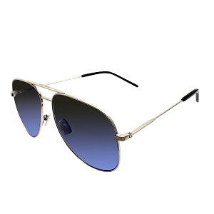 サンローラン サングラス Saint Laurent sunglasses CLASSIC11-032-59