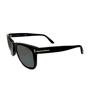 トムフォード サングラス Tom Ford sunglasses FT0336 55C 52 【並行輸入品】