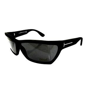 トムフォード サングラス Tom Ford sunglasses FT0401 02A 59