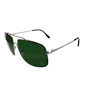 トムフォード サングラス Tom Ford sunglasses FT0585 12N 60 【並行輸入品】