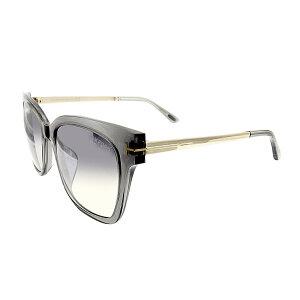トムフォード サングラス Tom Ford sunglasses FT0643-K 20C 56 【並行輸入品】