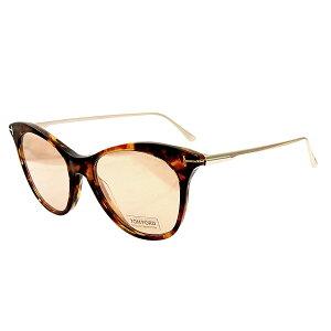 トムフォード サングラス Tom Ford sunglasses FT0662 55G 53 【並行輸入品】