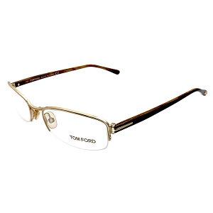 トムフォード メガネ Tom Ford メガネフレーム Optical Frame FT5023 772 51