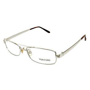 トムフォード メガネ Tom Ford メガネフレーム Optical Frame FT5025 753 52