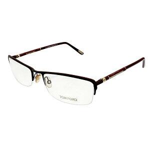 トムフォード メガネ Tom Ford メガネフレーム Optical Frame FT5049 315 54