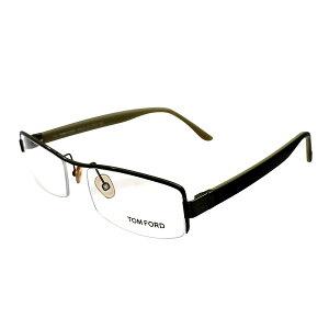 トムフォード メガネ Tom Ford メガネフレーム Optical Frame FT5093 753 53