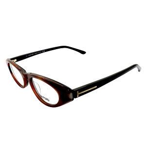 トムフォード メガネ Tom Ford メガネフレーム Optical Frame FT5120 056 47