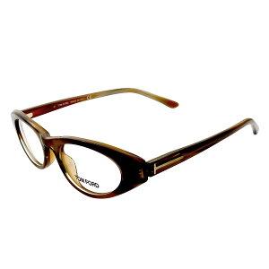 トムフォード メガネ Tom Ford メガネフレーム Optical Frame FT5120 095 47