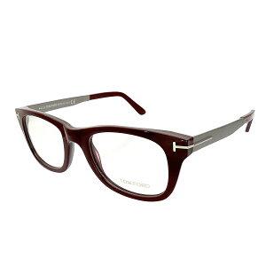 【訳アリSALE】トムフォード メガネ Tom Ford メガネフレーム Optical Frame FT5197 071 50 プレゼント 【並行輸入品】
