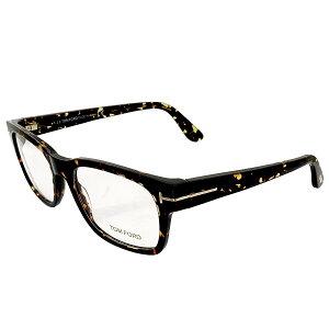トムフォード メガネ Tom Ford メガネフレーム Optical Frame FT5432 055 54 【並行輸入品】