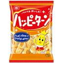 《早いもの勝ち!!》亀田製菓ハッピーターン 108g 12入り