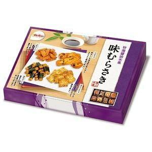 《早いもの勝ち!!》栗山米菓味むらさき 12袋 1箱から