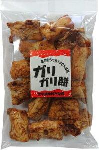 木村 ガリガリ餅 100g×12