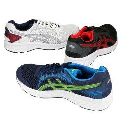アシックスジョルト21011A206ASICSJOLT2レディースメンズランニングシューズスニーカージョギングワイド幅広軽量ユニセックス靴(1812)(E)
