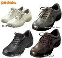 ペダラPEDALA WS365C 【レディース】アシックス【※セール品】【送料無料】