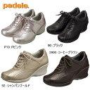 ペダラPEDALA WS266B 【レディース】アシックス【送料無料】
