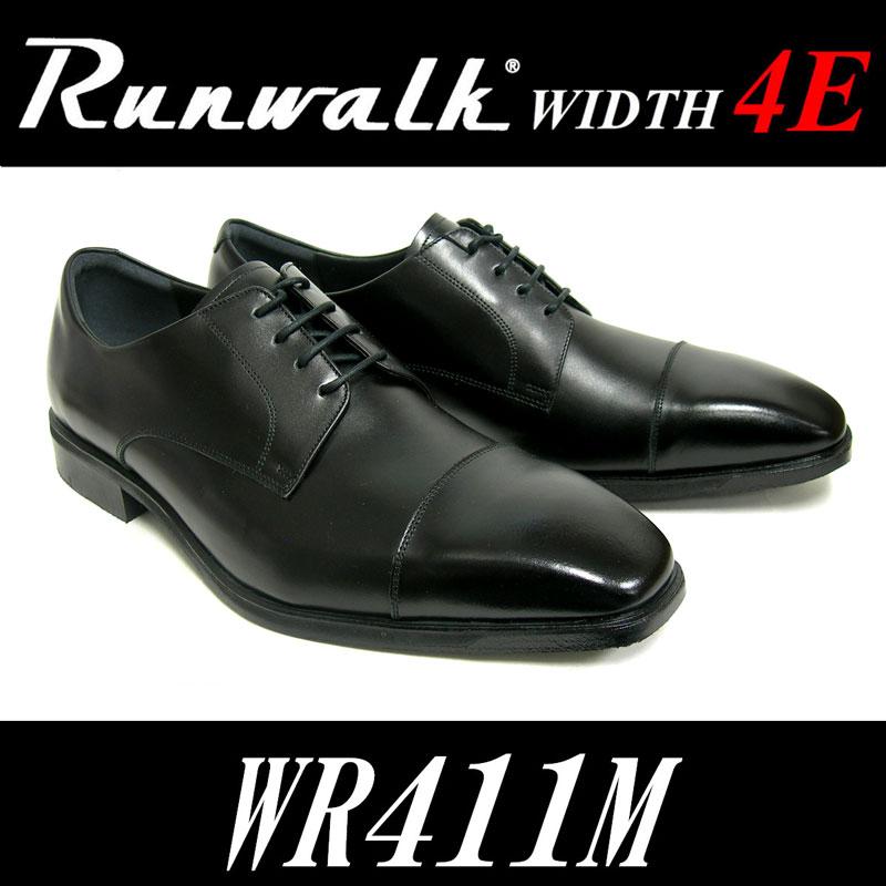 ランウォークRUNWALK WR411M【メンズ】アシックス【※セール品】【送料無料】【WRM】