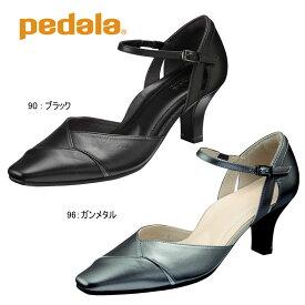 ペダラPEDALA WP951R【レディース】アシックス【※セール品】【送料無料】