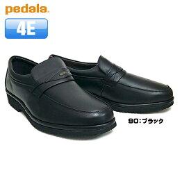 ペダラPEDALA WPD407【メンズ】アシックス【送料無料】