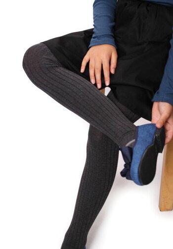 子供靴リボンバレエ送料無料!フォーマルキッズ【★グログランリボンバレエ靴】フォーマル靴発表会シューズキッズシューズ子供靴ゴムバンドシューズ結婚式履きやすい靴日本製高級人気おしゃれ161718192021222324