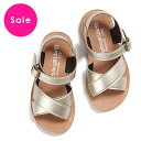 サンダル キッズ 女の子 子供 歩きやすい 大きなサイズも おすすめ 人気「クロス サンダル」日本製で靴ずれの心配がほ…