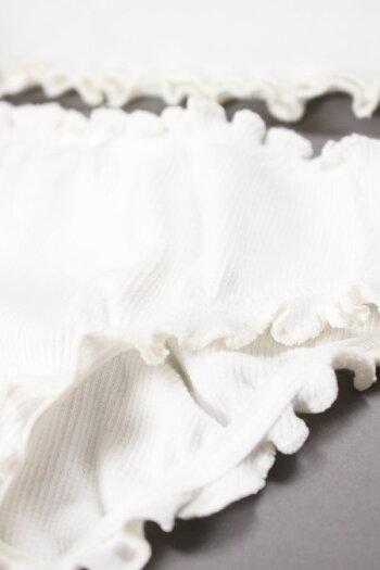 condorコンドルレースクルーネック長袖Tシャツとショーツの肌着セット♪(オフホワイト/303)肌着セット105cm〜155cmまでギフトにもおすすめ!アンダーウェア【54.902/0】※メール便対応商品
