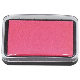 アーテック カラースタンプ台 ピンク※取り寄せ商品(注文確定後6-20日頂きます) 返品不可