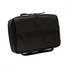 クツワ マルチインバッグ ハンドケース※取り寄せ商品(注文確定後6-20日頂きます) 返品不可