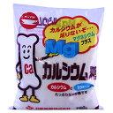 日新製糖 カルシウム糖 750g