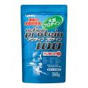 オリヒロ アクティブプロテイン100 360g