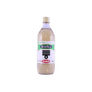 ミツカン ミツカン 穀物酢 900ml