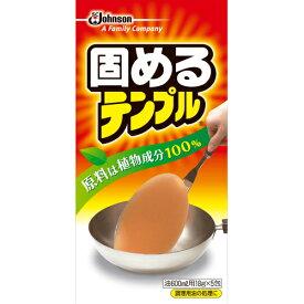 固めるテンプル (18g×5包)