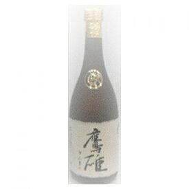 【清酒】大吟醸 鷹雄 720ml