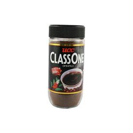 UCC クラスワン(瓶) 220g