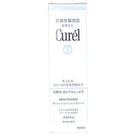 【医薬部外品】キュレル 美白化粧水3 140ML