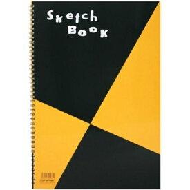 スケッチブック S120 B4※取り寄せ商品(注文確定後6-20日頂きます) 返品不可