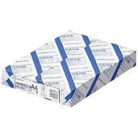 KB用紙共用紙 FSC64g 500枚 A4※取り寄せ商品(注文確定後6-20日頂きます) 返品不可